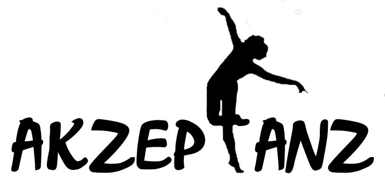 (c) Akzep-tanzen.de